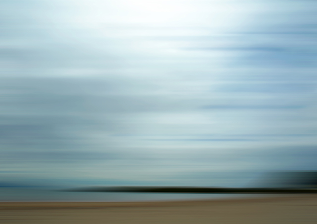 afternoon on llanddwyn beach_mandy collins_thumbnail