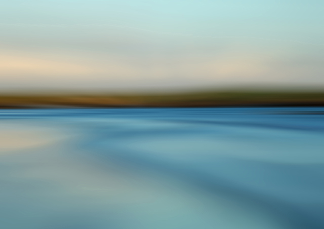 horizon 3_broad beach rhosneigr_mandy collins_thumbnail