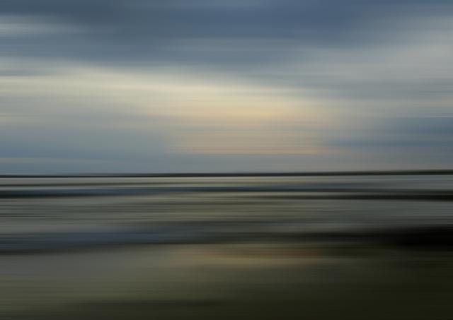 twilight on traeth crigyll_rhosneigr_mandy collins_thumbnail